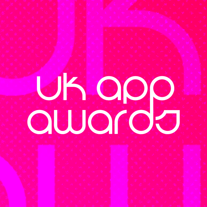 UK App Awards
