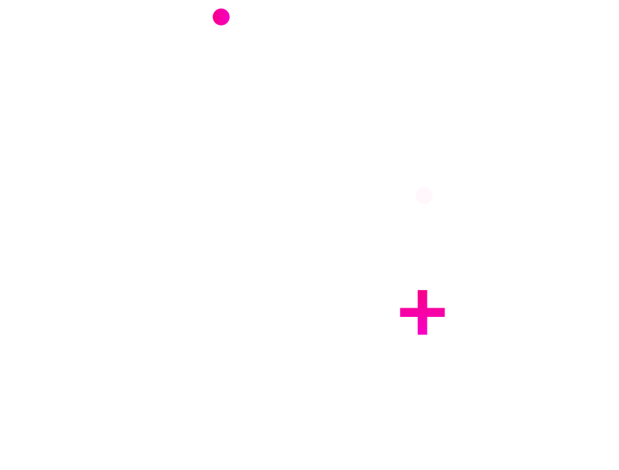 Over 200 Apps, websites and custom software